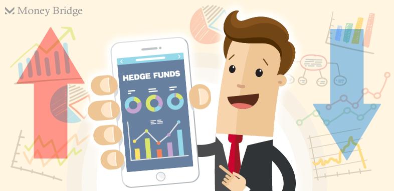ヘッジファンドとFXの関係性