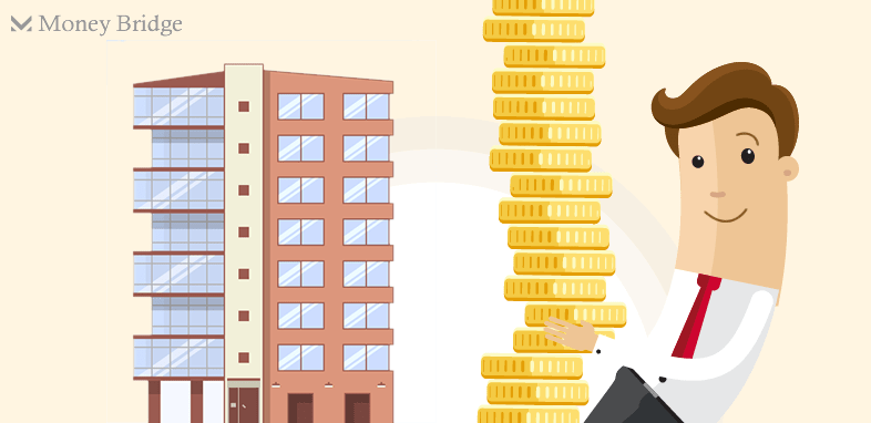 ワンルーム投資