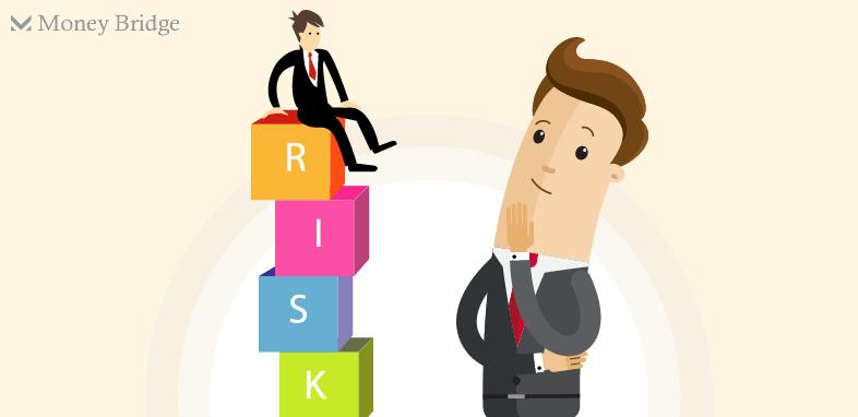 退職金投資リスク