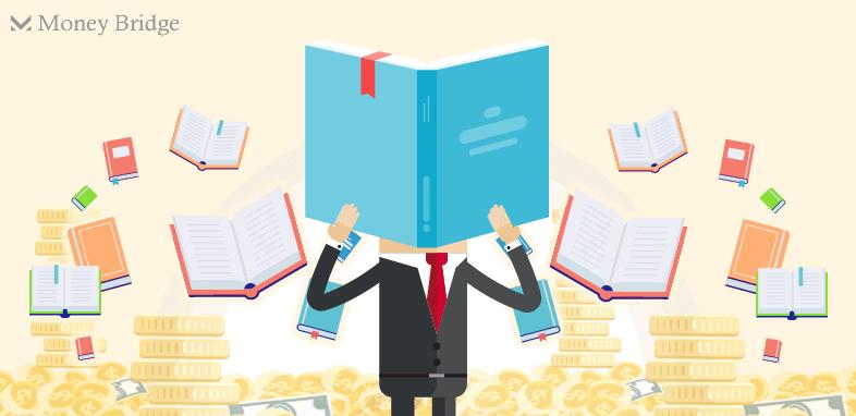株式投資の成功方法