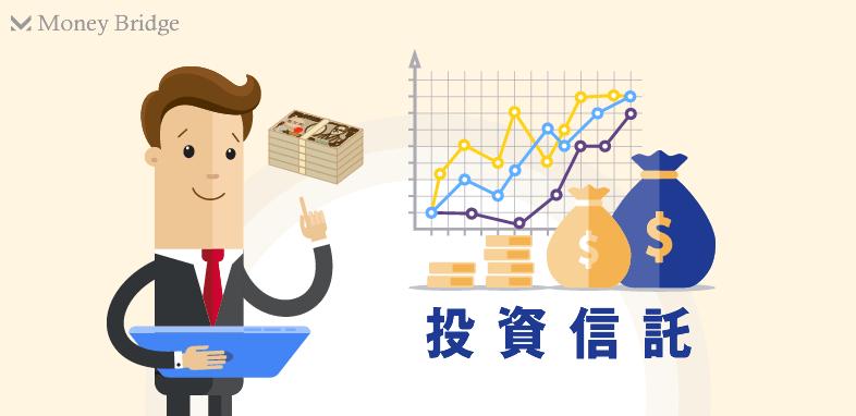 投資信託で1000万円を資産運用!おすすめファンドのリスク別ランキング