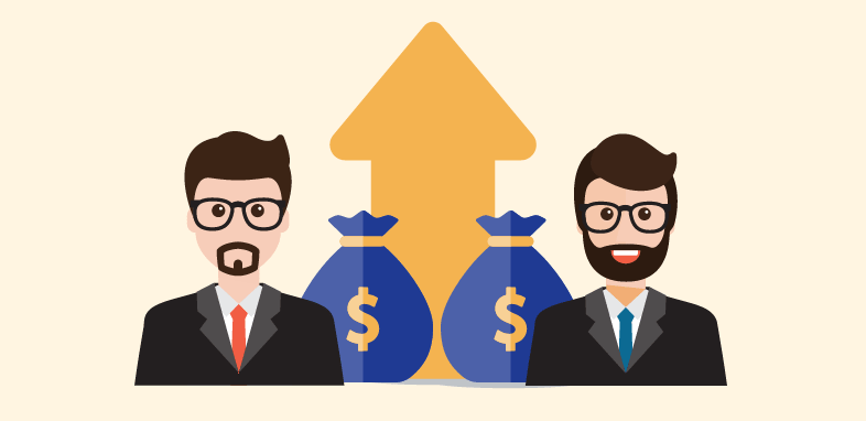 ヘッジファンドは絶対利益が出せるのか?