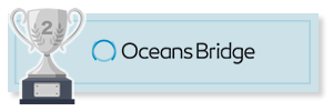 Oceans Bridge